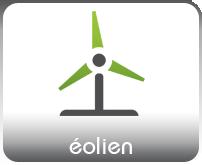 siren-eolien-on