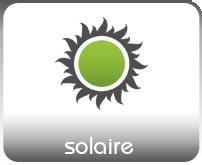 siren-solaire-on