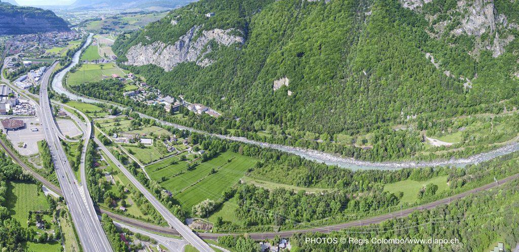 Lavey-les-Bains_projectsite-1024x498